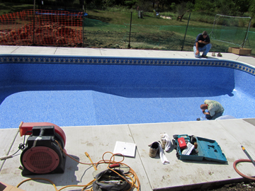 Lifestyle_Concepts-Pool_Build-09.jpg