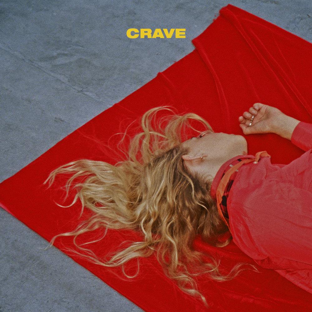 Crave Artwork.jpg