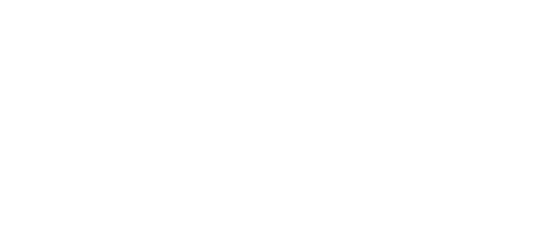 Backlot Studio and Workspaces