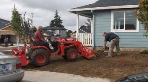 CHB__family-story-18-300x168_Larry Wooldridge landscaping.jpg