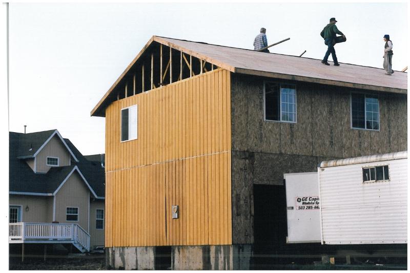 7-roofing.jpg