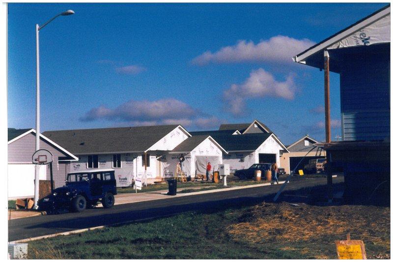 13-neighborhood3.jpg