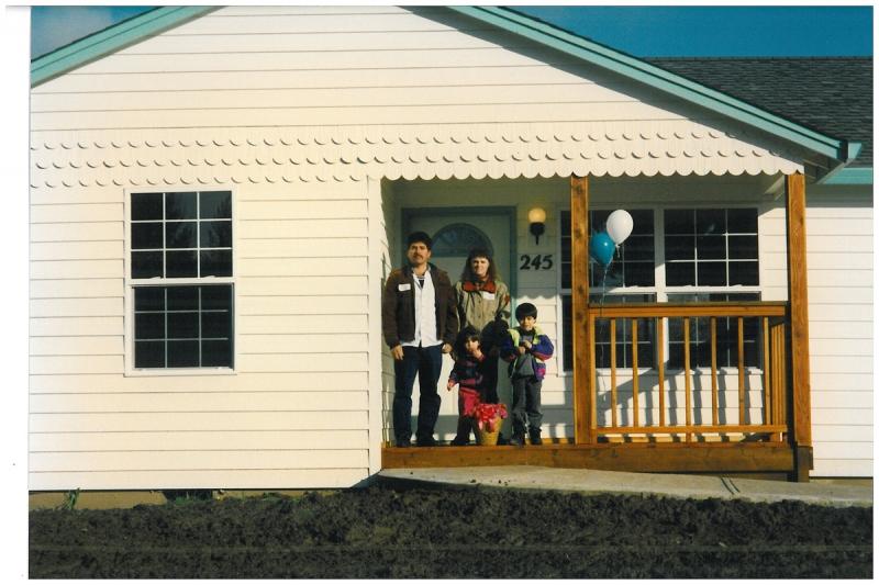 6-open-house.jpg