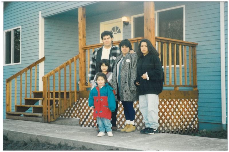 9-open-house.jpg