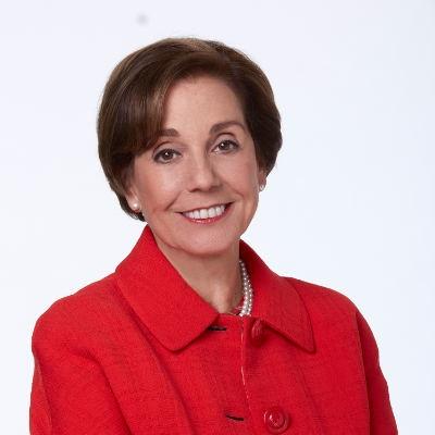 Maria Elena Lagomasino - Advisory Board - FounderCEO and Managing Partner of WE Family Offices
