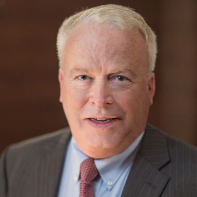 Bob Casey - Editorial BoardSenior Managing Director for Research, Family Wealth Alliance