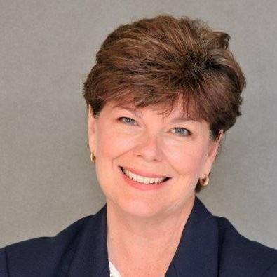Ellen Perry - Advisory BoardFounder of Wealthbridge Partners