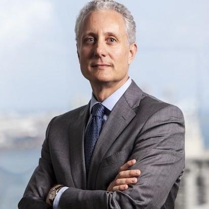 Michael Zeuner - Advisory BoardManaging Partner of WE Family Offices