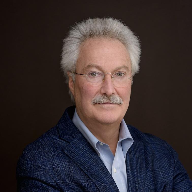 Steve Prostano - Advisory Board - FounderFounder and Managing Partner at SPI Partners