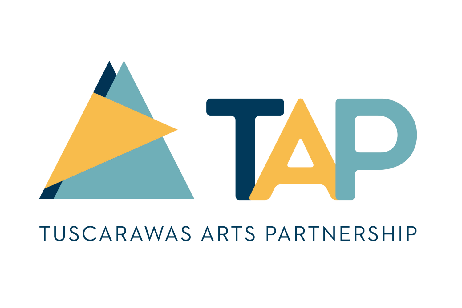 Tuscarawas Arts Partnership