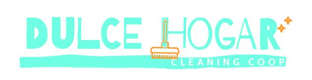 2C Horz Logo Icon.jpg