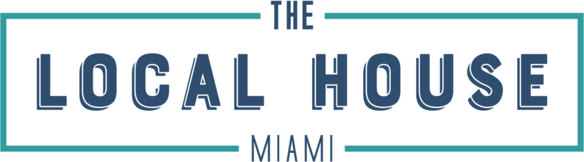 The Local House | Miami