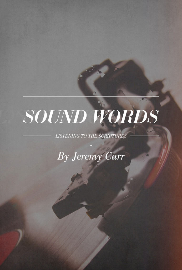 cover_sound_words