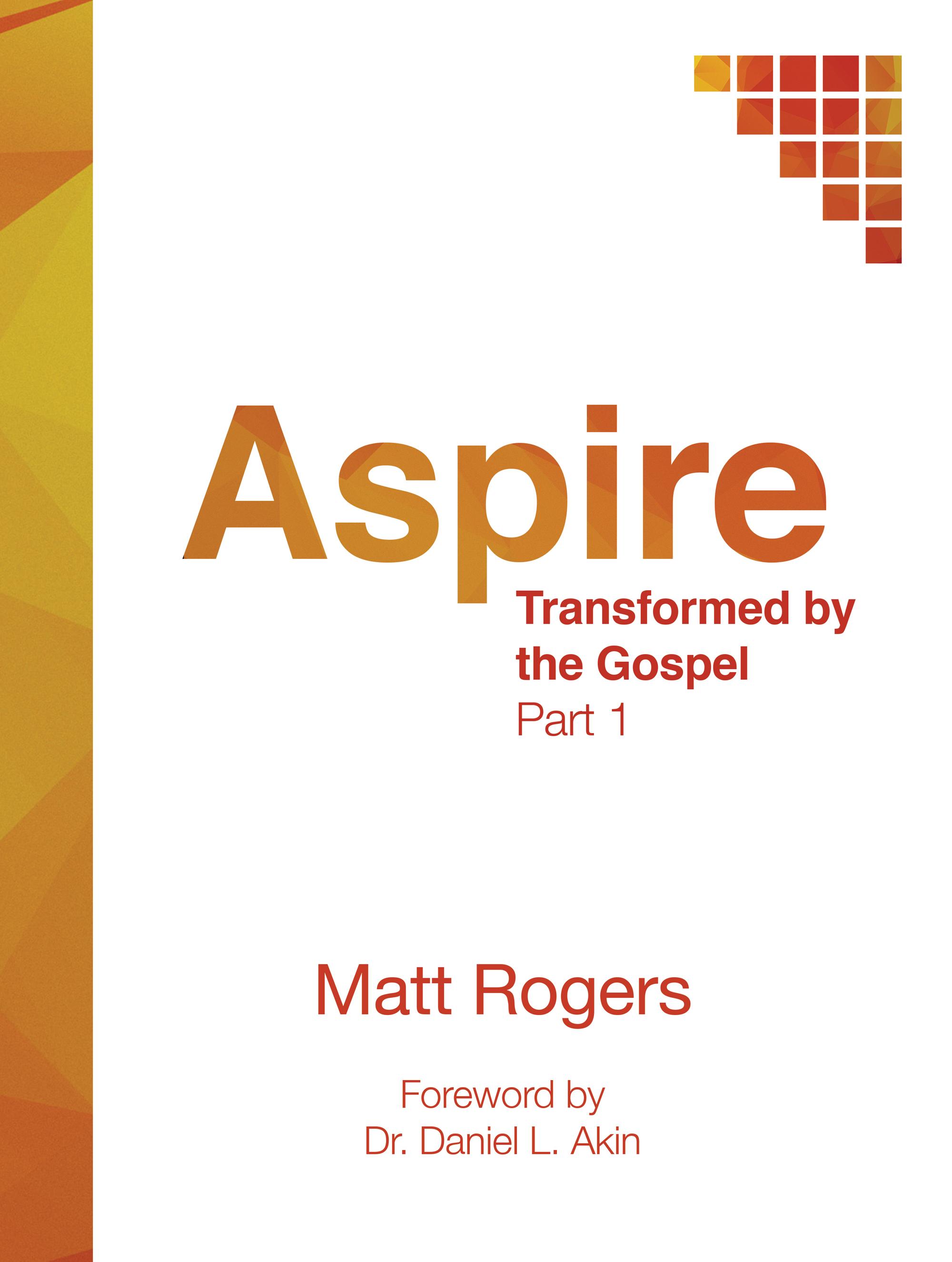 Aspire-Part1-Cover