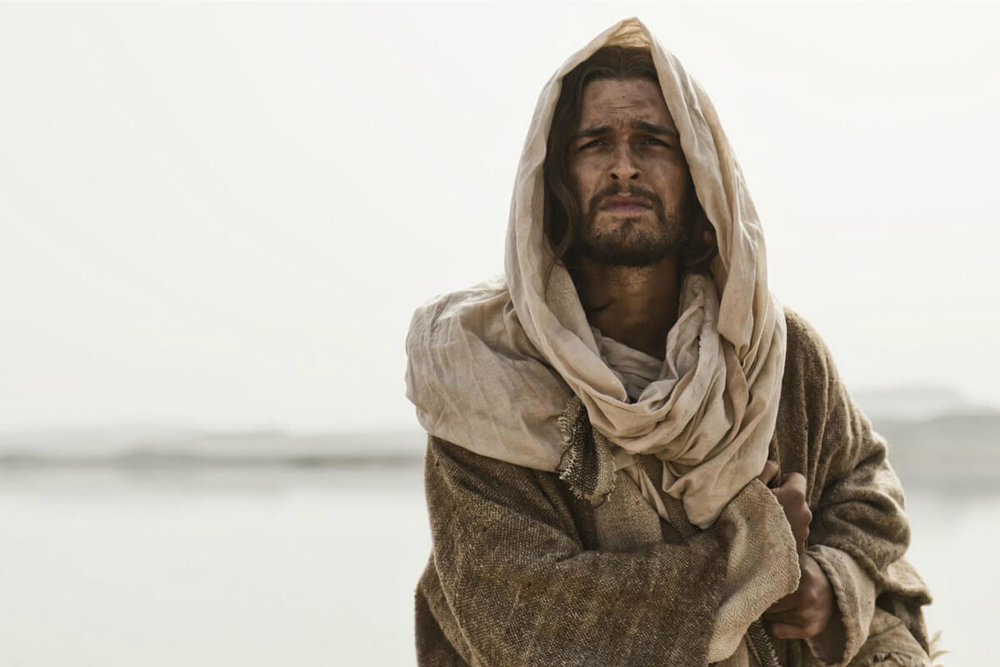 Jesus-Son-of-God.jpg