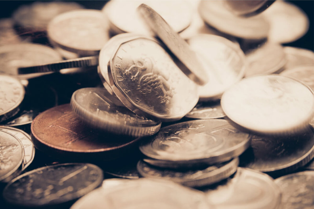 bossfight-free-high-stock-photos-money-coins-chinese-japanese-foreign-1.jpg