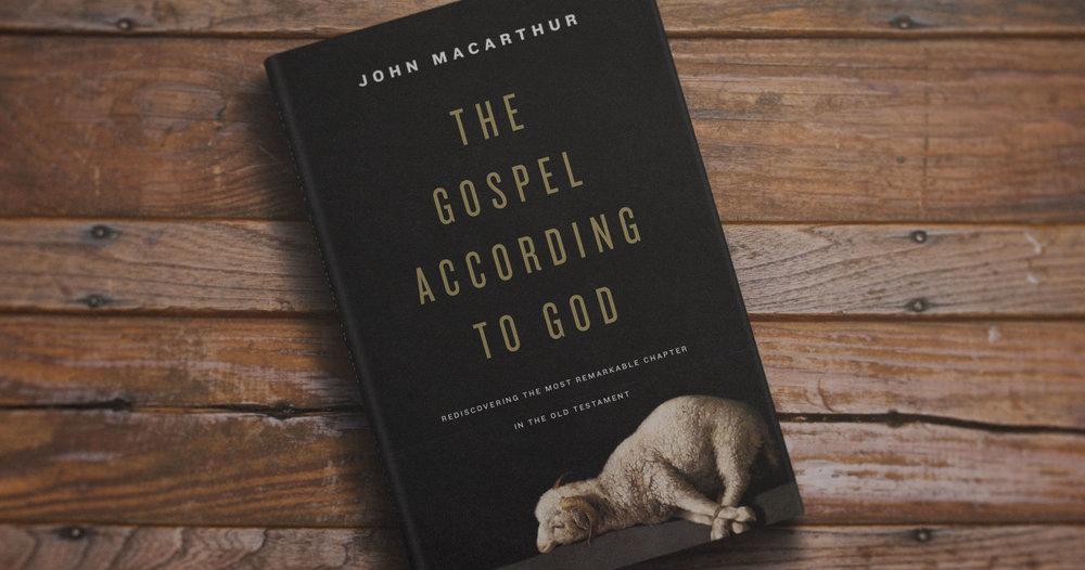 gospel-according-god-copy.jpg