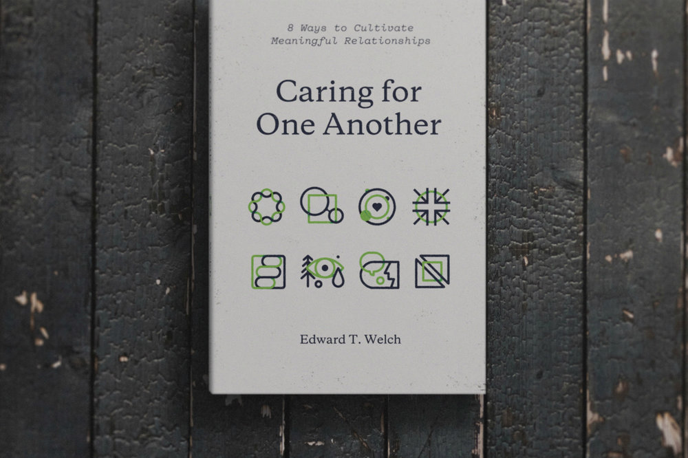 caring-one-another-blog1.jpg