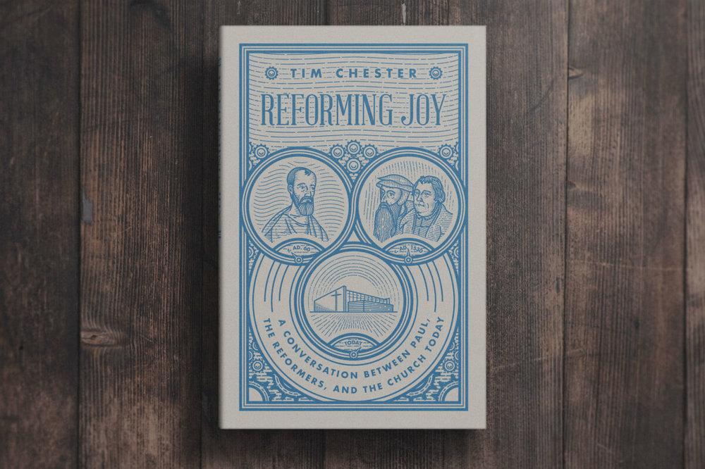 Reforming-Joy-Photoshopped2.jpg