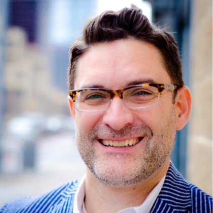 founder - Jonathan K. Dodson (MDiv, ThM) is the founding pastor of City Life Church in Austin, Texas, and the founder of Gospel-Centered Discipleship. He is the author of Here in Spirit; Gospel-Centered Discipleship, and The Unbelievable Gospel. He enjoys listening to M. Ward, smoking his pipe, watching sci-fi, and going for walks. You can find more at jonathandodson.org.