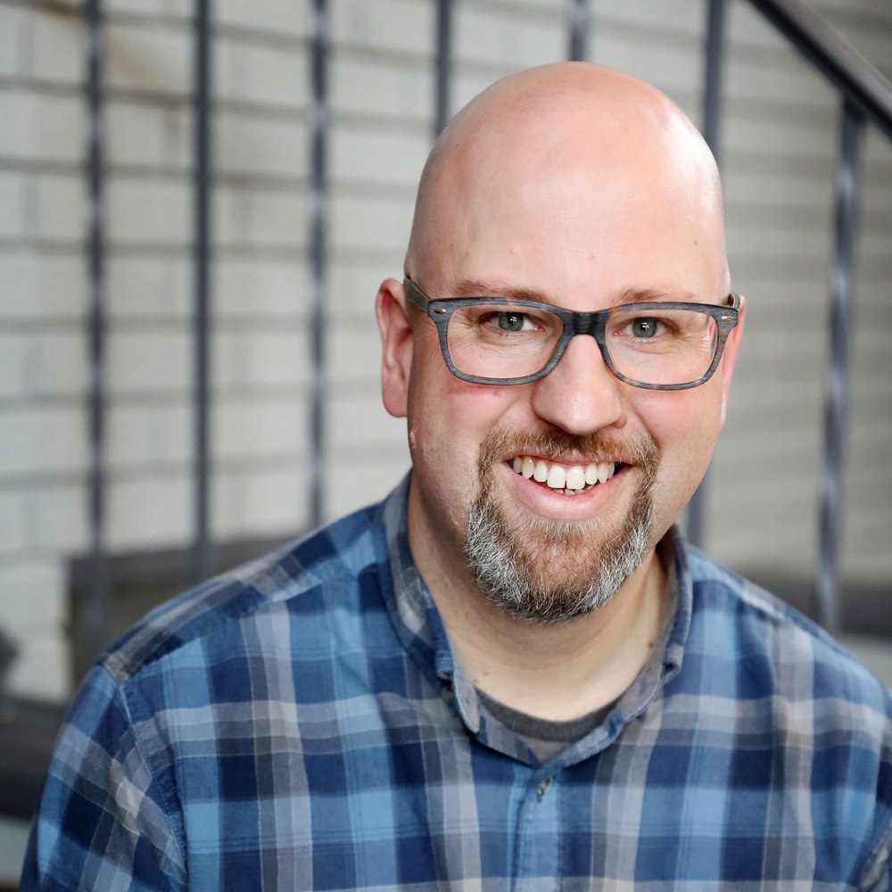 executive director - Jeremy Writebol is the lead campus pastor of Woodside Bible Church in Plymouth, MI and the Executive Director of Gospel-Centered Discipleship. He is the author of everPresent: How the Gospel Relocates Us in The Present and a contributing author to several other publications. He writes personally at jwritebol.net.
