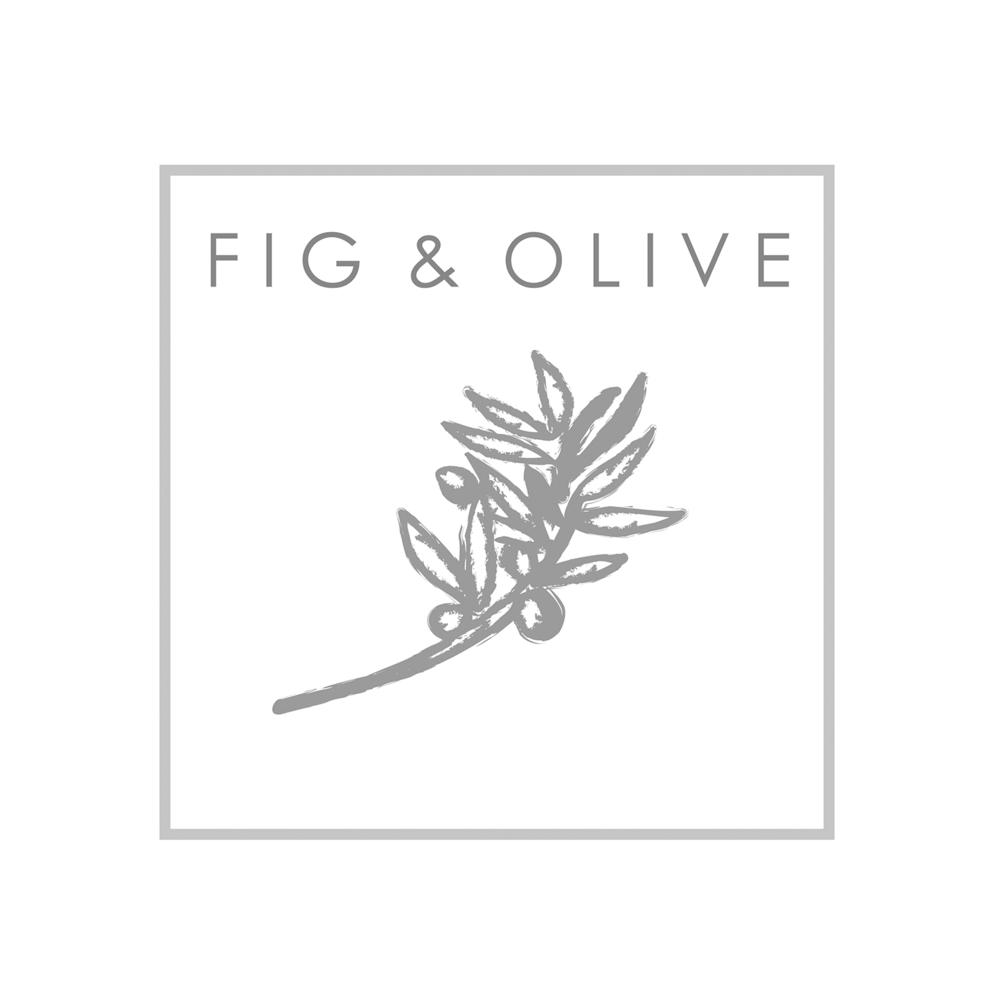 F&O_logo.png