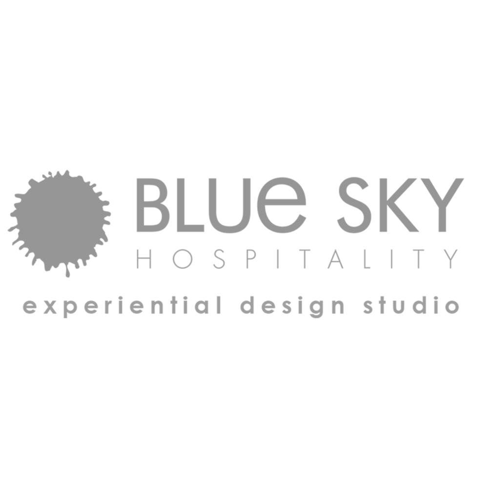 BlueSky_logo.png