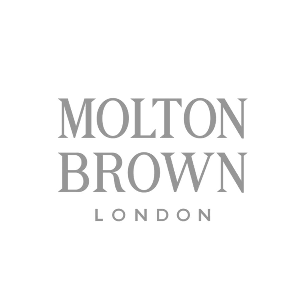 MoltonBrown_logo.png
