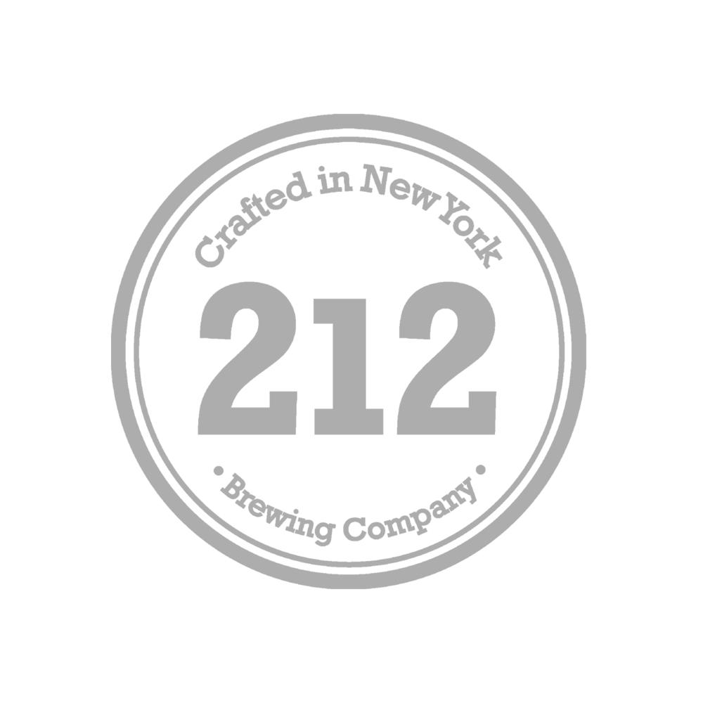 212_logo.png