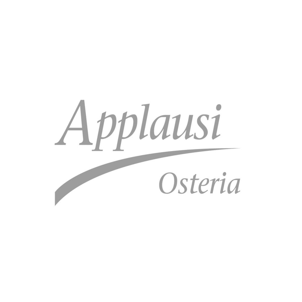 Applausi_logo.png