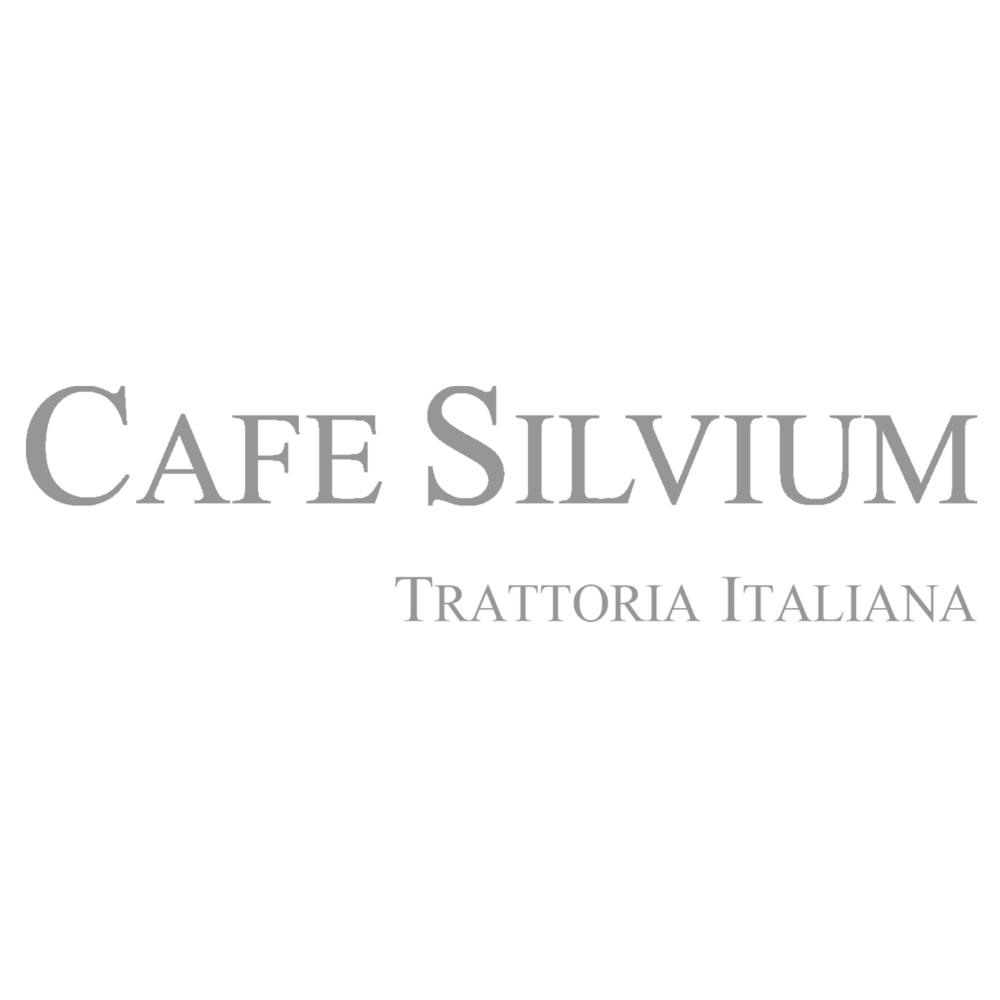 cafesilvium_logo.png