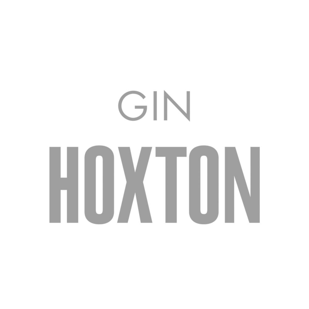 Hoxton_Gin_Logo.png