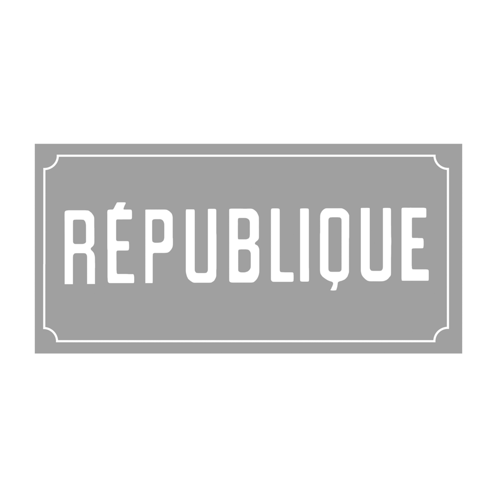 Republique_logo.png