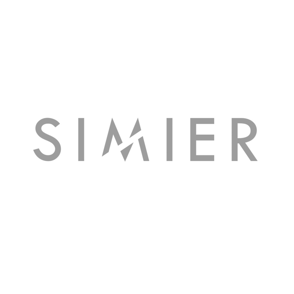 Simier_logo.png