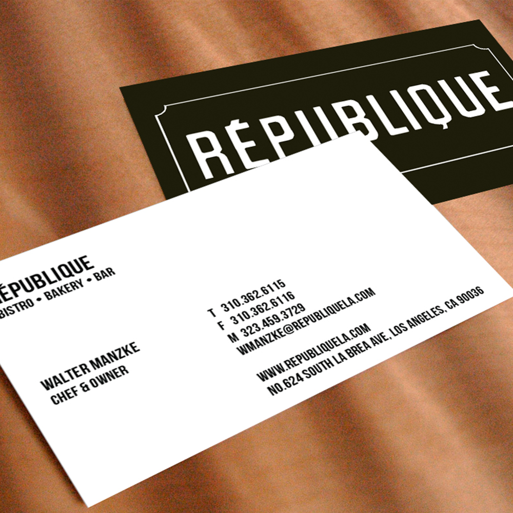 Republique_Business_Card.png