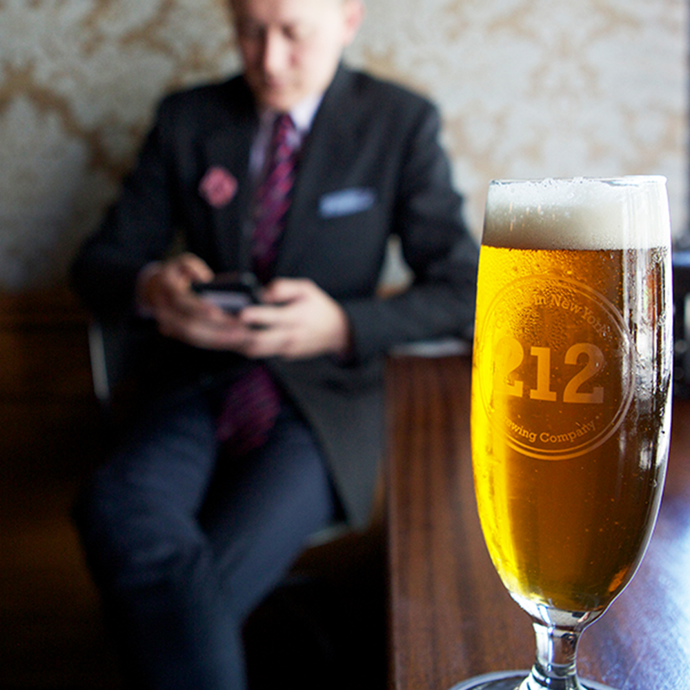 212_Beer_Style.png