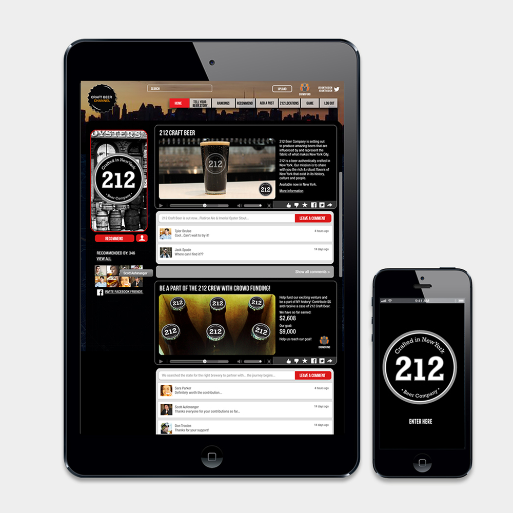 212_Beer_Web_Mobile.png
