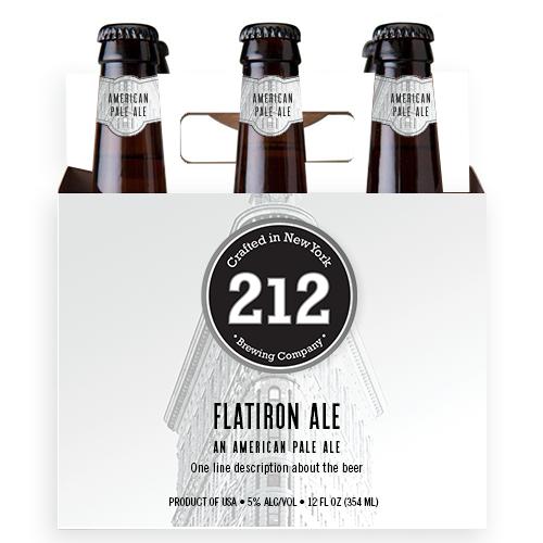 Flatiron_Carton_Front.png