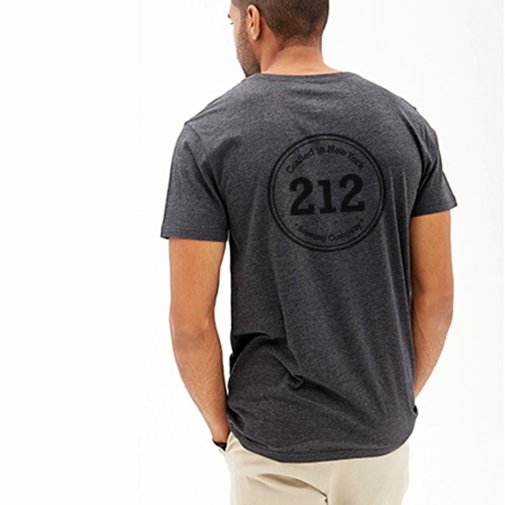 212_Tshirt.png