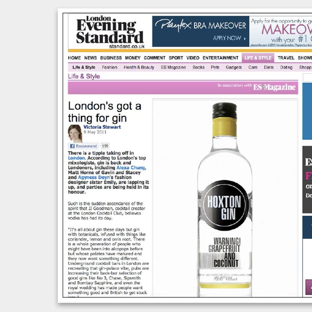 Hoxton_Gin_Evening_Standard.png