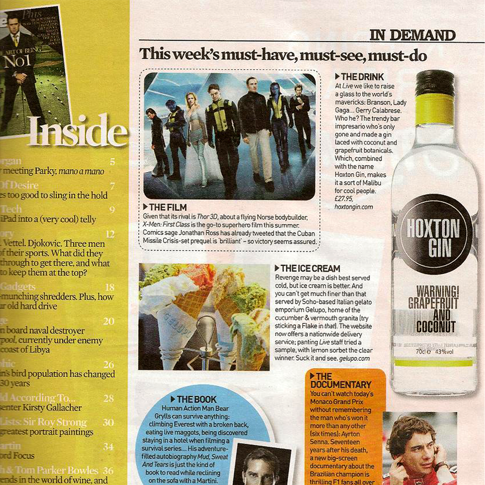 Hoxton_Gin_Live_Magazine.png