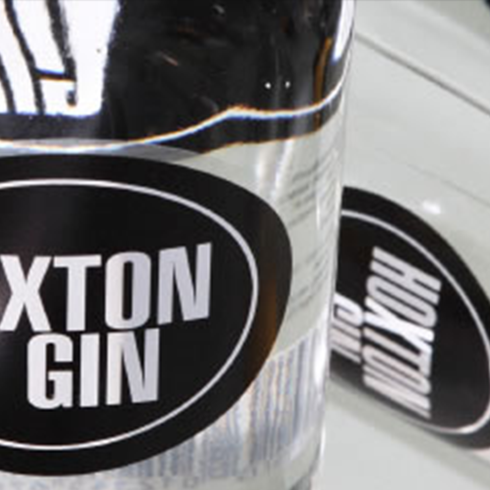 Hoxton_Gin_Label.png