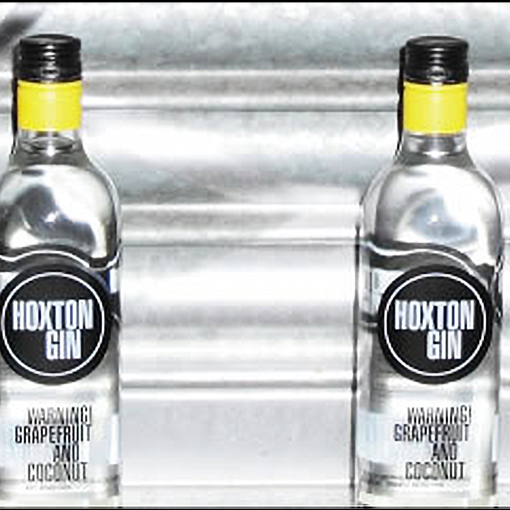 Hoxton_Gin_Style_2.png