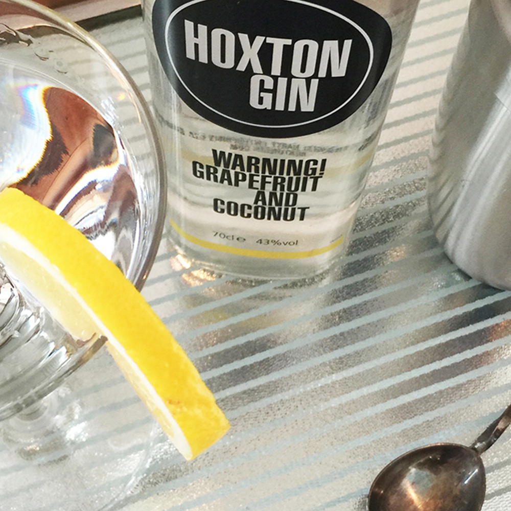 Hoxton_Gin_Brand.png