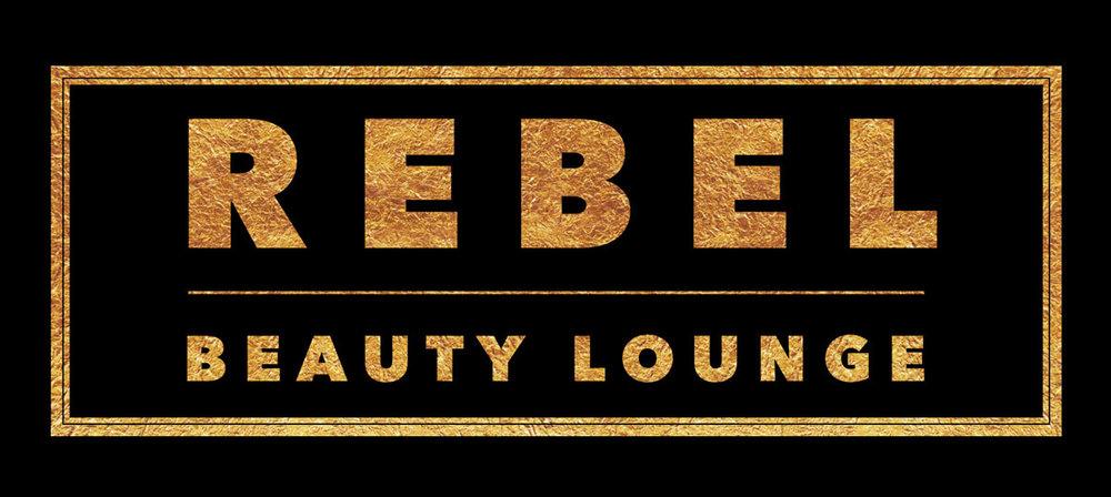 rebel-beauty-lounge-1200.jpg