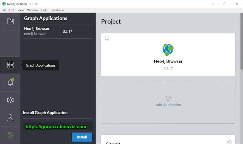 graphxr-graph-app-deployment-2.png