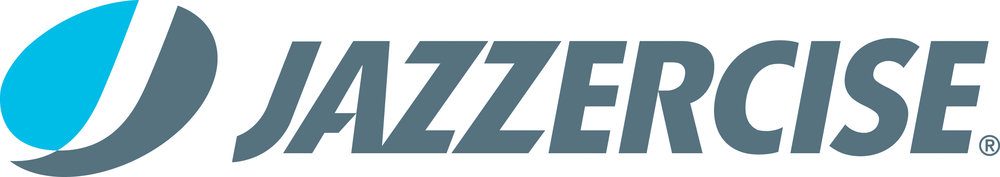 logo_jazzercise_primary_blue2.jpg