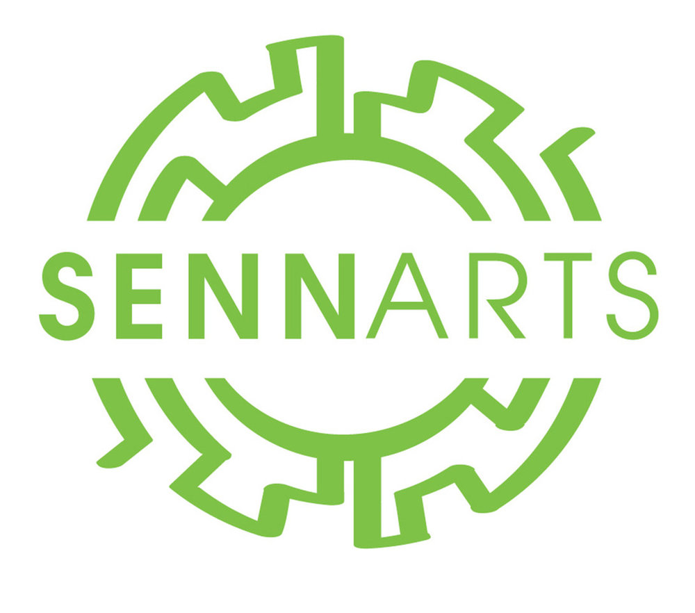 SENN ARTS LOGO.jpeg