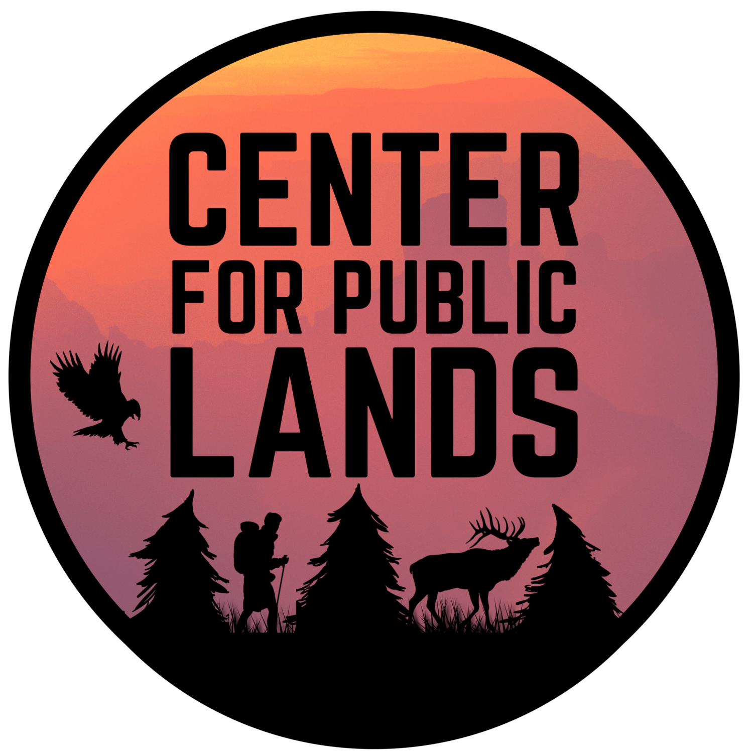 Center For Public Lands