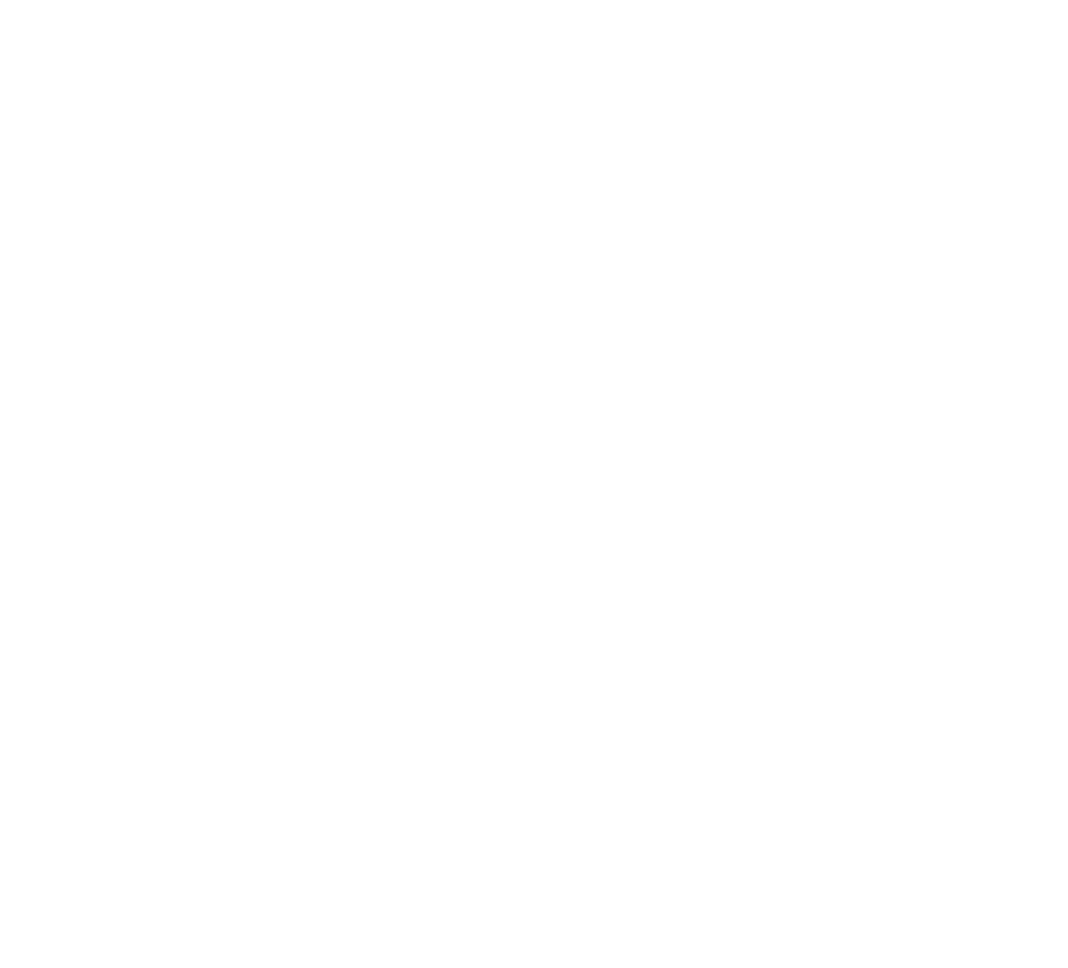 Clockfire Creative Lab